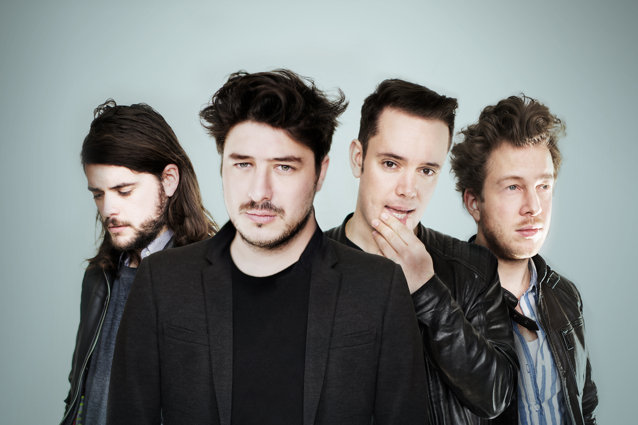 Mumford & sons most popular song