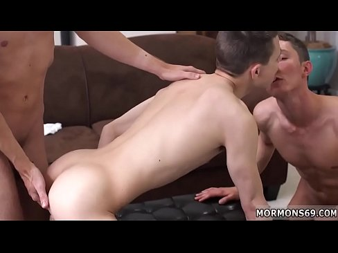 naked pussy porn twat
