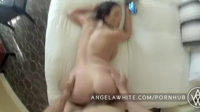 Brothers fucking same pussy
