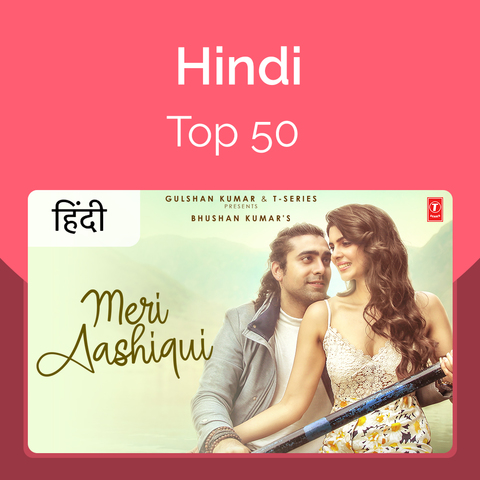 Most popular songs of all time hindi free download