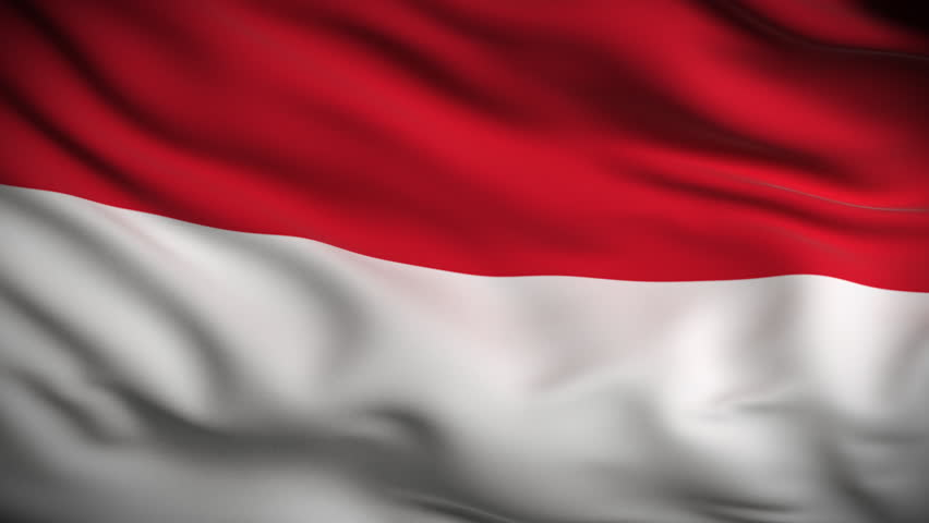 Free indonesian video