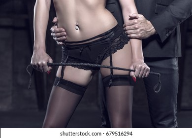 Sexy whipped women middle east