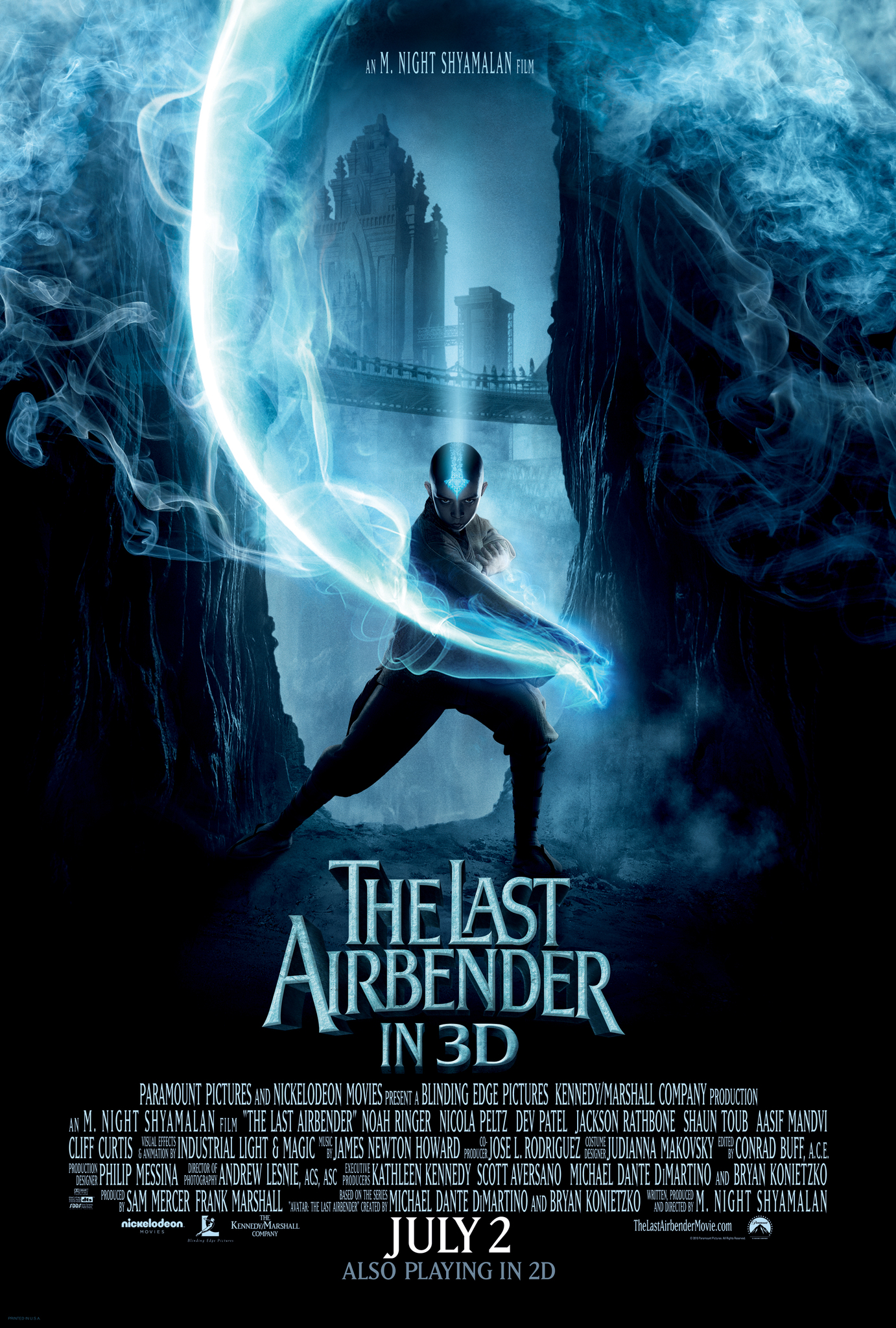 Avatar the last air bender porn video download