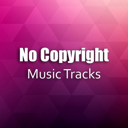 Download music not copyrighted