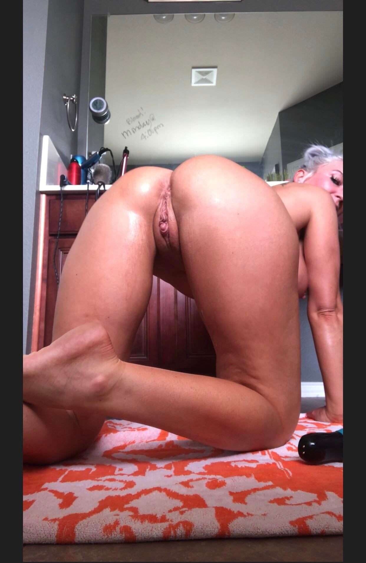 I want to watch my wife get fucked