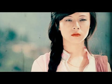 Most popular nepali song