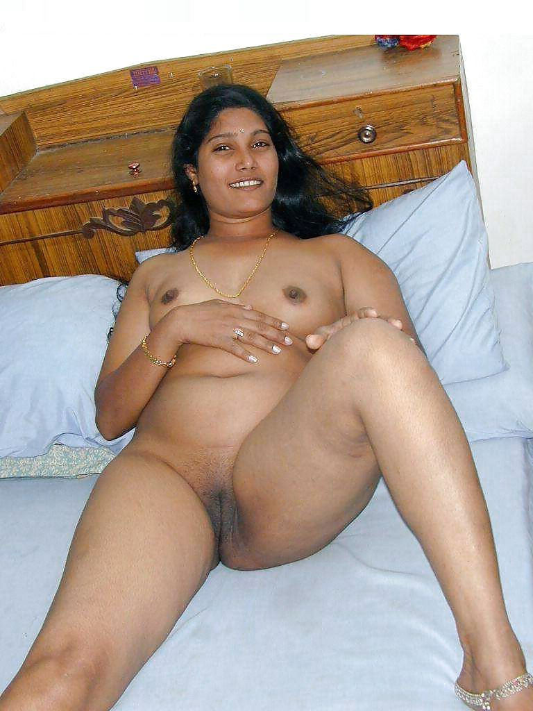 Naked indian pussy images